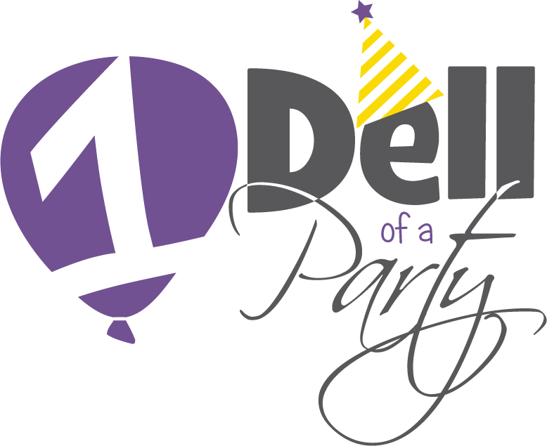 One Dell of a Party
